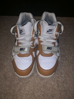 Nike shoes for Sale in San Leandro, CA
