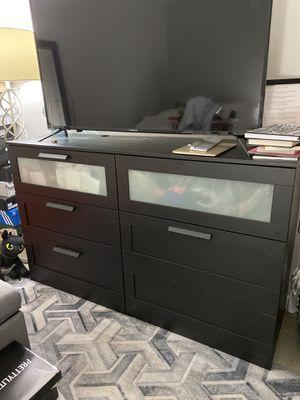 POLAROID TV 55 inch for Sale in Boston, MA