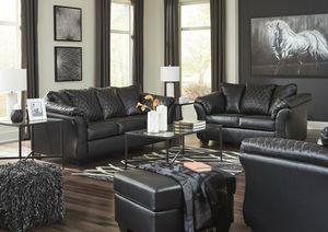 Betrillo Blgtack Living Room Set for Sale in Beltsville, MD