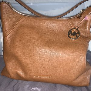 Large MK Purse for Sale in Oklahoma City, OK