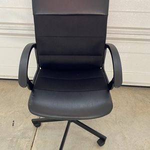 Office Chair for Sale in Beaverton, OR