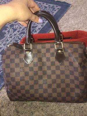 Louis Vuitton Handbag for Sale in Midvale, UT