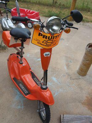 Freedom scooter for Sale in Burkburnett, TX