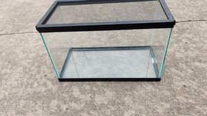 Aquarium / fish tank for Sale in OH, US