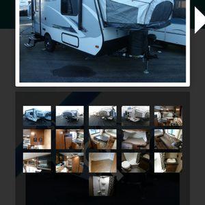 Camper for Sale in Crestview, FL