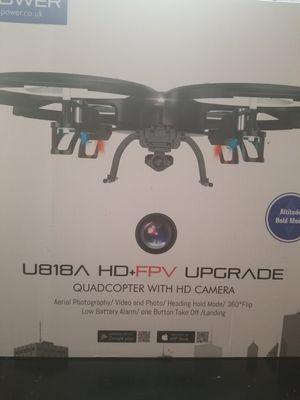 HD Drone for Sale in Roosevelt, AZ