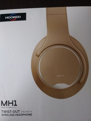 SODO TWISTEDOUT HEADPHONES for Sale in Los Angeles, CA