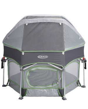 Graco pack n play for Sale in Chantilly, VA
