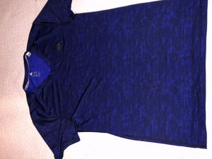 Adidas Climalite mens shirt for Sale in Dallas, TX