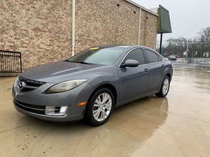 2010 Mazda 6 Sport for Sale in Winder, GA