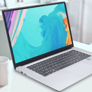 New 15.6 inch 8GB RAM DDR4 256GB SSD Notebook intel Quad Core Laptop FHD for Sale in Philadelphia, PA