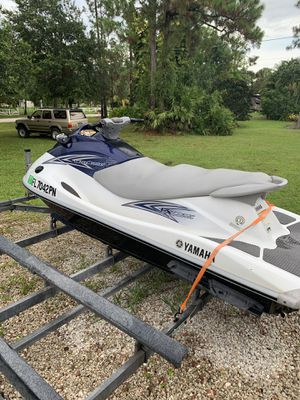 Yamaha for Sale in West Palm Beach, FL