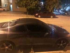 Nissan Altima 2012 for Sale in Miami, FL
