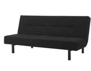 Ikea futon bed for Sale in Covina, CA