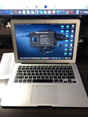 Apple Macbook Air i7 for Sale in Manassas, VA
