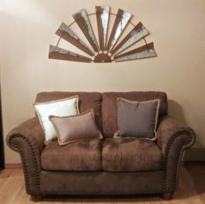 Couches-Set of 3 for Sale in Darrington, WA