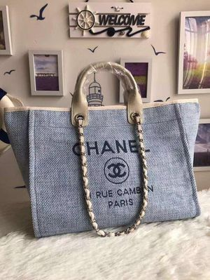 Chanel bag for Sale in Natick, MA