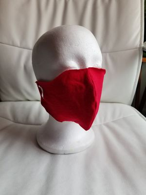 Simple Face Mask Set for Sale in Cleveland, OH