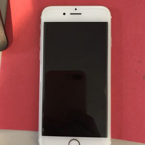Refurbished IPhone 6s Unlocked for Sale in Philadelphia, PA