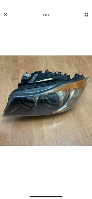 2006 2007 2008 BMW 3 Series 325i 328i 330i 335i E90 OEM LH Headlight XENON LEFT for Sale in Burbank, CA