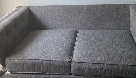 Sofa Love Seat for Sale in Riverview,  FL
