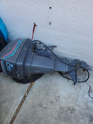Outboard for Sale in Newark, CA