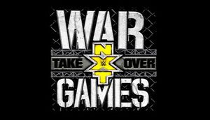 NXT TAKEOVER CHICAGO: WARGAMES for Sale in Chicago, IL