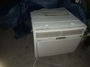 BIG AC UNIT for Sale in Los Angeles, CA