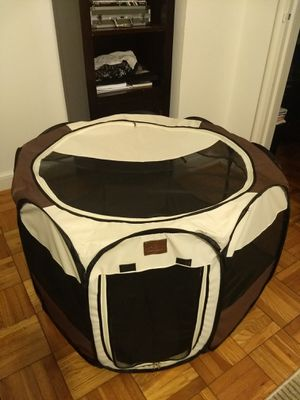 Pet playpen for Sale in Washington, DC