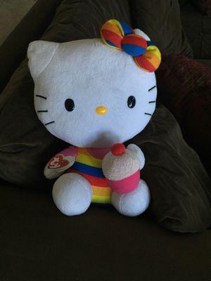 Hello kitty for Sale in Norfolk, VA