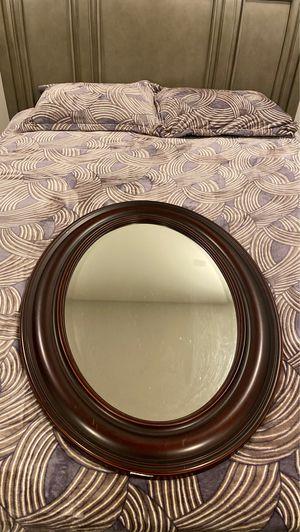 Wall mirror for Sale in Covington, WA