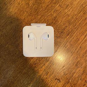 Apple EarPods for Sale in Wallingford, CT