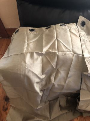 Curtains for Sale in Saint Joseph, MO