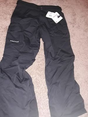Marmont Ski pants for Sale in Oxon Hill, MD