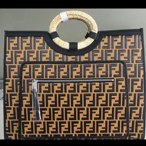 Handbag for Sale in Killeen, TX