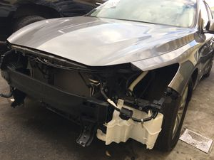 Infiniti Q50 parts for sale for Sale in Pompano Beach, FL