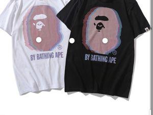 Bape Shirt Black for Sale in Perris, CA