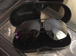 Vintage Porsche Design Carrera Aviator Sunglasses for Sale in Del Monte Forest, CA