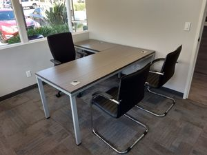 Band new Office Furniture for Sale in Chula Vista, CA