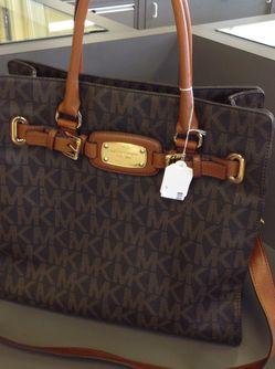 Michael Kors Tote Bag for Sale in Salem,  OR