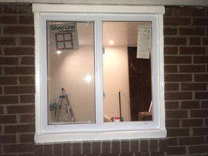 Reparaciones avuen precio for Sale in Manassas, VA