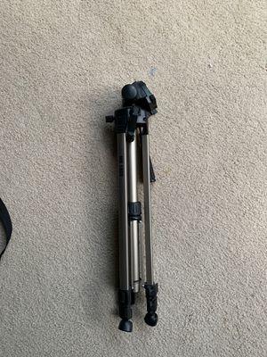 MX 1000 tripod camera for Sale in Bonney Lake, WA