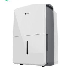Vremi 50 Pint 4,500 Sq. Ft. Dehumidifier Energy Star Rated for Large Spaces and Basements for Sale in Lafayette, CA