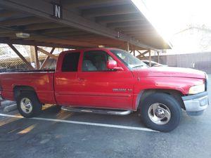 Dodge Ram 1500 for Sale in Stockton, CA