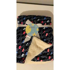 Hello kitty blanket for baby for Sale in Compton, CA