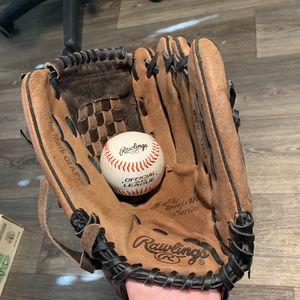 Baseball for Sale in Mesa, AZ