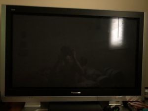 Panasonic tv for Sale in Columbus, OH