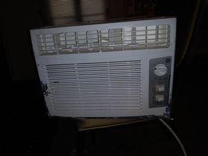 Cooler for Sale in North Las Vegas, NV