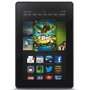 Kindle fire tablet for Sale in Chesapeake, VA