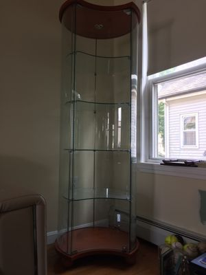 Free for Sale in Quincy, MA